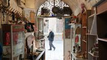 Tastes of Old Town Jerusalem Small-Group Walking Tour Including Traditional Breakfast, Jerusalem, ...