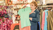 Personal Clothes and Accessories Shopping Excursion in Southampton, Southampton, Shopping Tours