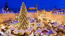 Meissen and Dresden Christmas Market Full Day Private Tour from Prague, Prague, Day Trips
