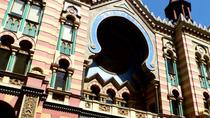 Prague Jewish Quarter Private Half-Day Walking Tour, Prague, Private Sightseeing Tours