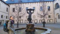 Private Trip to Kutna Hora and Bone Church from Prague, Prague, Private Sightseeing Tours