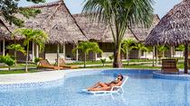 2-Day Irapay Luxury Lodge Tour from Iquitos, Iquitos, Multi-day Tours