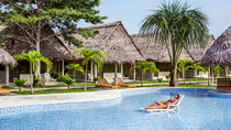 3-Day Irapay Luxury Lodge Tour from Iquitos, Iquitos, Multi-day Tours