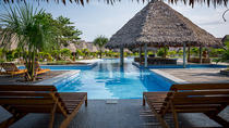 4-Day Irapay Luxury Lodge Tour from Iquitos, Iquitos, Multi-day Tours