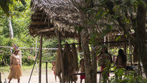 Full-Day Iquitos City Tour, Iquitos, Full-day Tours