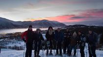2-Hour Guided Snowshoe Walk on Tromsoya Island in Tromso, Tromso, Ski & Snow