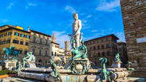 Florence Private Tour For Kids: A Safari Experience, Florence, City Tours