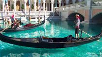 Private Shore Trip to Venice and Gondola Ride from the Port, Venice, Ports of Call Tours