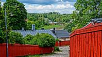 Small-Group Half-Day Tour of Porvoo Old Town from Helsinki, Helsinki, Half-day Tours