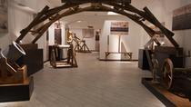 Leonardo da Vinci Experience, Rome, Museum Tickets & Passes