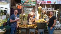 Mexico's Real Markets: Food Tasting Experience, Mexico City, Food Tours