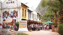 Ipoh Heritage Local Life Walking Tour from Kuala Lumpur, Kuala Lumpur, Day Trips