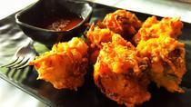 Kuala Lumpur Malay Food Masterclass and Dinner, Kuala Lumpur, Dining Experiences