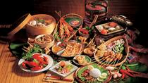 Singapore Peranakan Home Cooking Masterclass Private Tour, Singapore, Cooking Classes