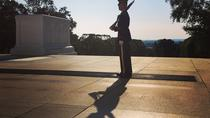 Arlington National Cemetery Guided Walking Tour, Washington DC, Walking Tours