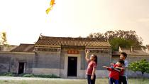 5-Hour Private Excursion to New Territories Trail from Hong Kong, Hong Kong, Private Sightseeing ...