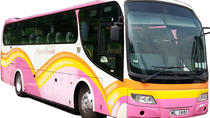 Hong Kong One Way Luxe Airport Shuttle Service, Hong Kong SAR, Airport & Ground Transfers
