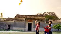 Private Excursion to New Territories Trail from Hong Kong, Hong Kong SAR, Private Sightseeing Tours