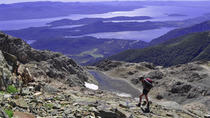 Climbing Trek to Cerro Lopez from Bariloche, Bariloche, Hiking & Camping