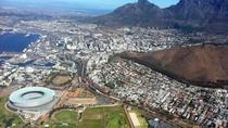 Cape Peninsula Private Tour, Cape Town, Private Sightseeing Tours