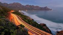 Cape Peninsula Tour including Private Transportation, Cape Town, Day Trips