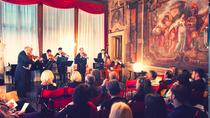 Gourmet Concert and Dinner in a Venetian Palace, Venice, Concerts & Special Events