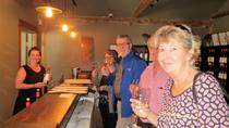 De Fraser Valley Winery Tour, Vancouver, Wine Tasting & Winery Tours