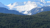 Whistler Day Trip from Vancouver, Vancouver, Half-day Tours