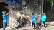 3-Hour Penang Amazing Race, Penang, Family Friendly Tours & Activities