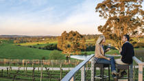Hahndorf and Adelaide Hills Hop-On Hop-Off Tour from Adelaide, Adelaide, Day Trips