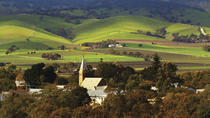 Hop-On Hop-Off Barossa Valley Wine Region Tour from Adelaide, Adelaide, Day Trips