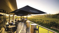 McLaren Vale Hop-On Hop-Off Tour from Adelaide, Adelaide, City Tours