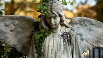 Dark secrets of Bucharest half day tour with Bellu cemetery included, Bucharest, Ghost & Vampire ...