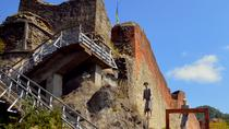 Secret Story of Dracula 1 Day Private Tour, Bucharest, Private Sightseeing Tours