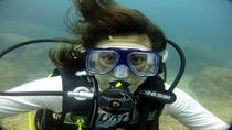 Acapulco Beginners Scuba Diving Course, Acapulco, Snorkeling