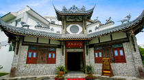 Chengdu Day Tour of Tasting Sichuan Cuisine and Experiencing Local Life, Chengdu, Private ...