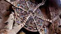 Chongqing Private Tour: Full Day to Dazu Rock Carvings and Ciqikou Old Town, Chongqing, Private ...