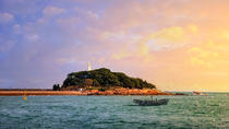Private Day Tour of Qingdao City Highlights Including Lunch, Qingdao, Private Sightseeing Tours