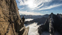 Private Escorted Hiking Tour of Mount Hua With Sightseeing Cable Car and Meals, Xian, Private Day ...