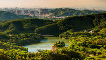 Shenzhen Private Tour with Dapeng Fortress, Shenzhen, Private Sightseeing Tours
