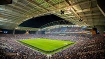 Fantastic Soccer Tour with Dragon and Bessa Stadium (FCPorto and Boa Vista FC), Porto, Half-day...