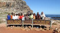 11-Days South African Classic Tour with Kruger National Park and Cape Town, Johannesburg,...