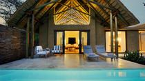 2 nights 3days KAPAMA SOUTHERN CAMP - Kapama Private Game Reserve, Johannesburg, Private ...