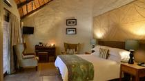 3days Mabula Game Lodge - Limpopo from Pretoria or Johannesburg, Johannesburg, Private Sightseeing ...