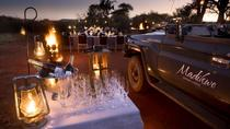 4days Private Madikwe Safari lodge from Johannesburg and Pretoria, Johannesburg, Private...