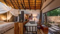 4DAYS SELATI CAMP - Sabi Sabi Private Game Reserve from Johannesburg or Pretoria, Johannesburg,...