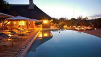 Kapama River Lodge - Kapama Private Game Reserve 4days Safari, Johannesburg, Private Sightseeing...