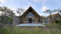 KAPAMA SOUTHERN CAMP - Kapama Private Game Reserve 4days Safari, Johannesburg, Private Sightseeing ...