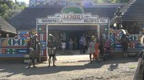 Lesedi Cultural Village Half Day Tour from Johannesburg and Pretoria, Johannesburg, Day Trips