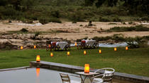 Mjejane River Lodge 4days safaris from Johannesburg, Pretoria or Nelspruit, Johannesburg, Private ...